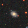 https://portal.nersc.gov/project/cosmo/data/sga/2020/html/335/PGC1434759/thumb2-PGC1434759-largegalaxy-grz-montage.png