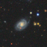 https://portal.nersc.gov/project/cosmo/data/sga/2020/html/348/PGC345761_GROUP/thumb2-PGC345761_GROUP-largegalaxy-grz-montage.png