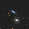 https://portal.nersc.gov/project/cosmo/data/sga/2020/html/350/PGC1132089_GROUP/thumb2-PGC1132089_GROUP-largegalaxy-grz-montage.png