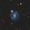 https://portal.nersc.gov/project/cosmo/data/sga/2020/html/353/PGC336023_GROUP/thumb2-PGC336023_GROUP-largegalaxy-grz-montage.png