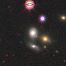 https://portal.nersc.gov/project/cosmo/data/sga/2020/html/354/DR8-3541p242-2263/thumb2-DR8-3541p242-2263-largegalaxy-grz-montage.png
