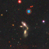 https://portal.nersc.gov/project/cosmo/data/sga/2020/html/359/DR8-3598p237-618/thumb2-DR8-3598p237-618-largegalaxy-grz-montage.png